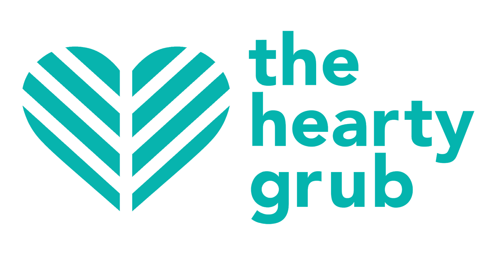 The Hearty Grub - FreebieMNL