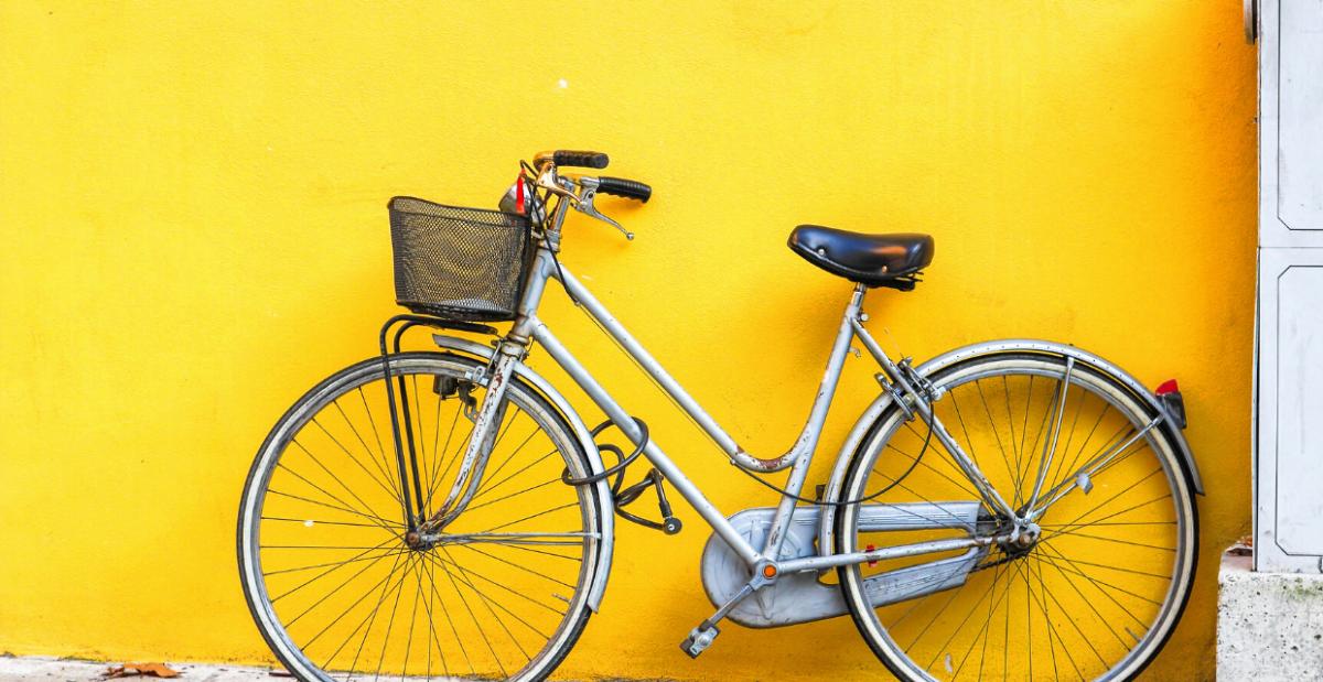 bikes ph
