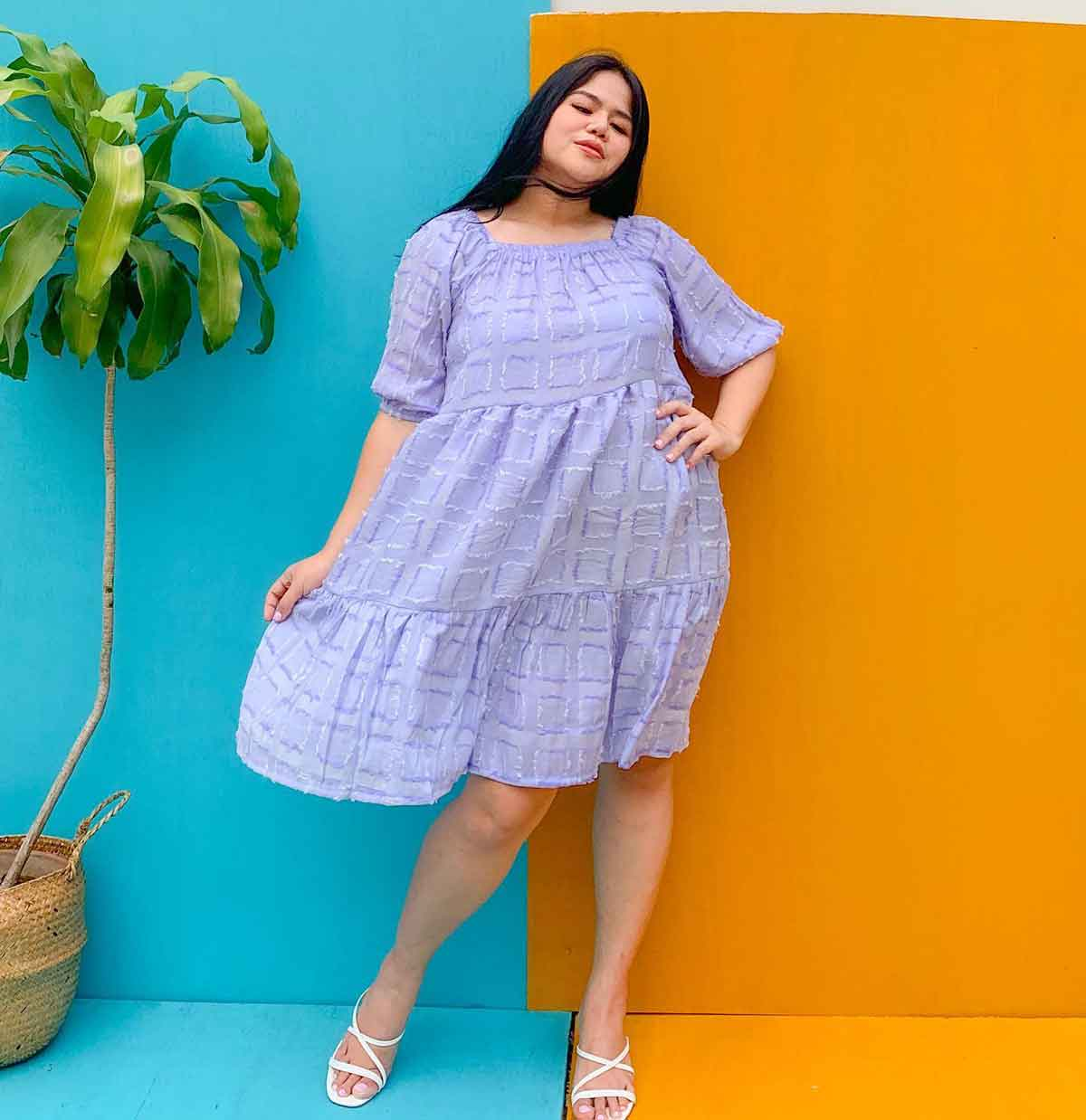 FreebieMNL - Plus-Size Brands for the Everyday Woman