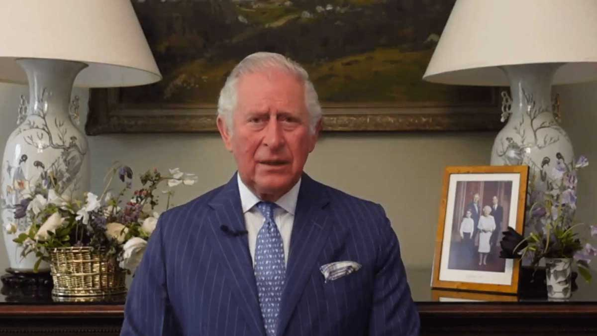 FreebieMNL - Prince Charles hails Filipino medical frontliners on 75th year of PH-UK ties