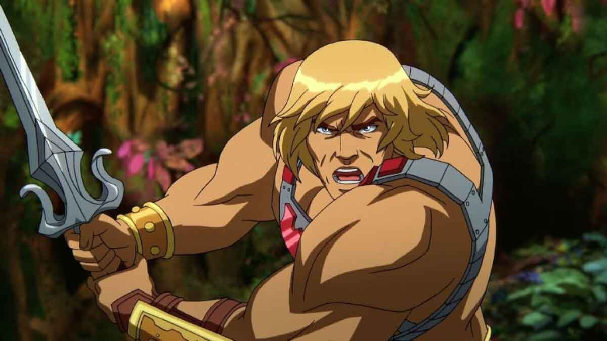 """FreebieMNL - WATCH: He-Man and Skeletor go head-to-head in first """"Masters of the Universe"""" trailer"""