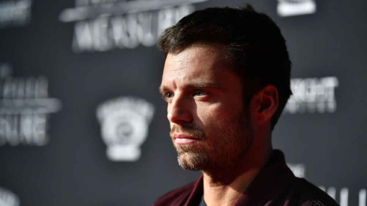 FreebieMNL - MCU fans come to Sebastian Stan's aid after recent 'racist' Twitter rap