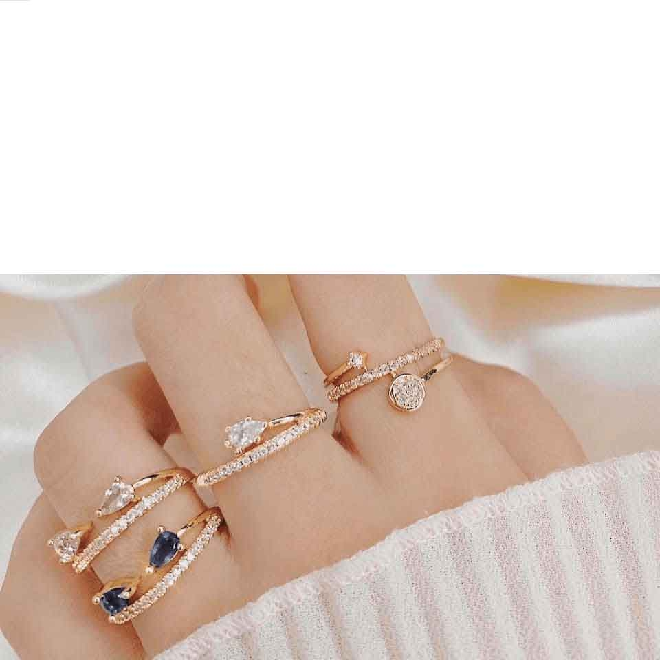 FreebieMNL - Accessorize With These Cute IG Shops