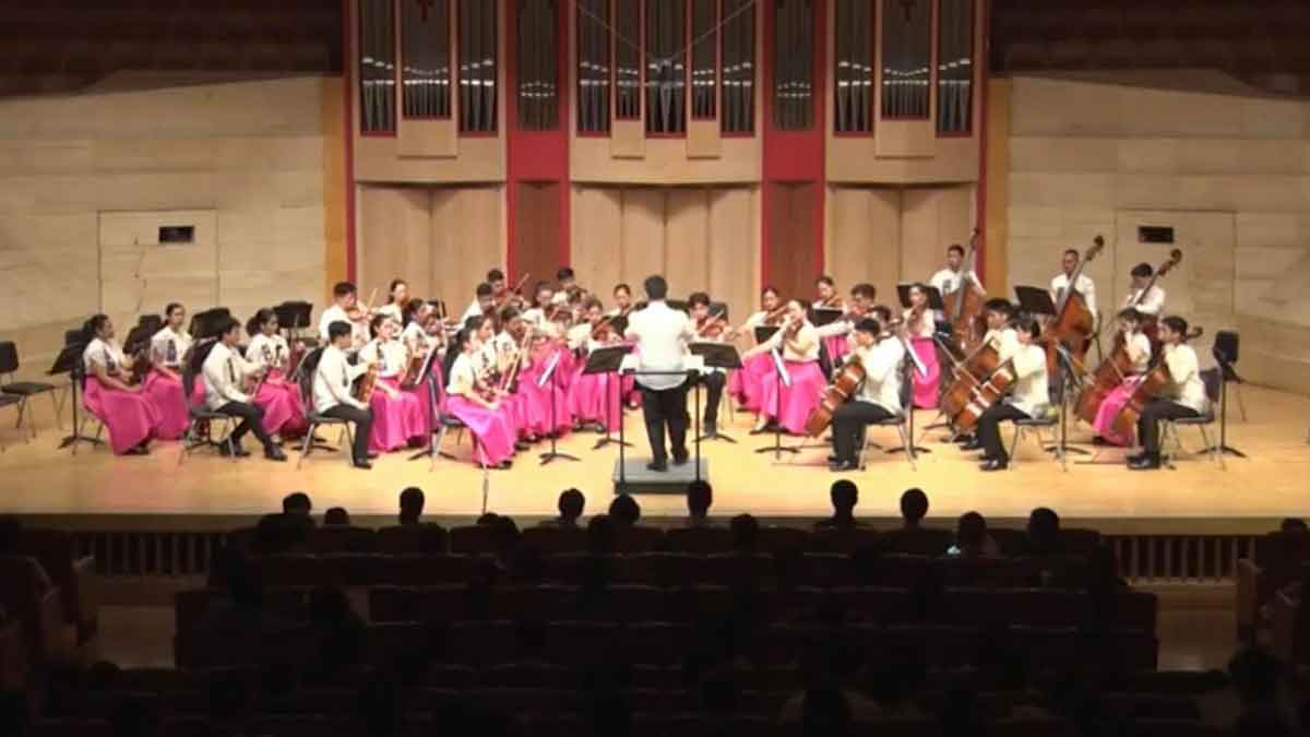 FreebieMNL - Manila Symphony Junior Orchestra Wins First Place In Vienna-Based World Orchestra Festival