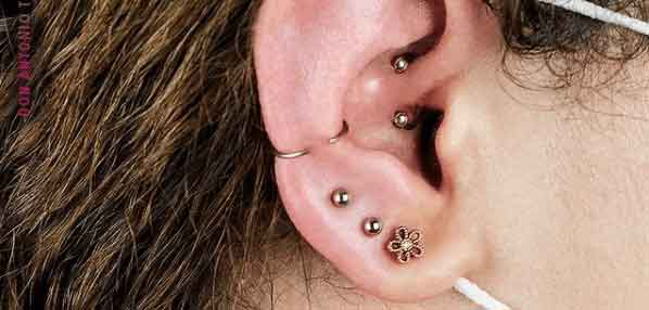 FreebieMNL - Want a Piercing? Here's Where You Can Get One