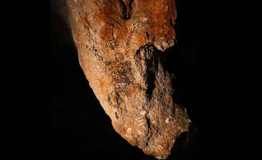 FreebieMNL - The oldest dated cave art in Southeast Asia can be found in Cagayan
