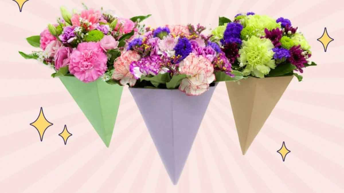 FreebieMNL - Here's how you can get an EXCLUSIVE discount from FlowerStore.ph