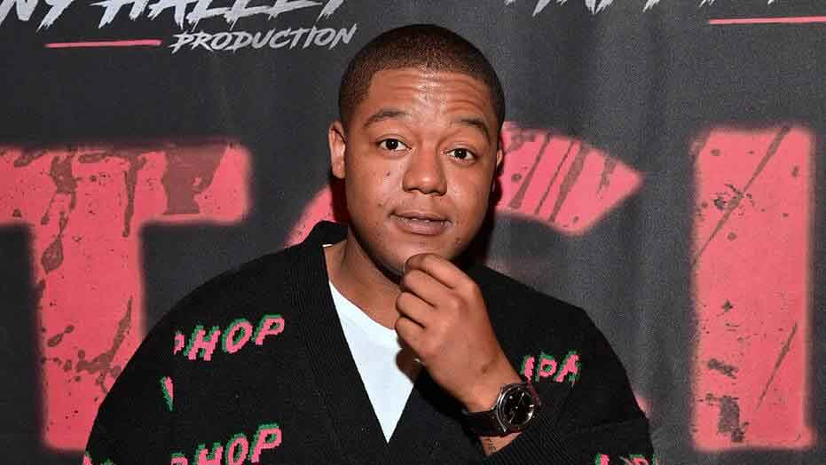 FreebieMNL - Former Disney star Kyle Massey faces felony charges for alleged pedophilic acts