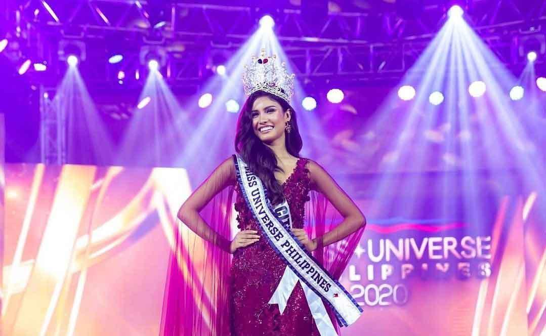 FreebieMNL - Miss Universe Philippines Extends Application Deadline, Updates Age Requirement
