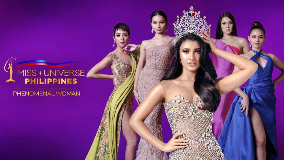 FreebieMNL - Miss Universe-Philippines reveals Top 100 delegates
