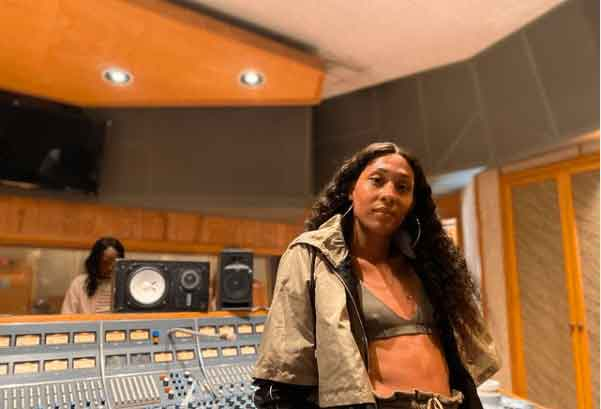 FreebieMNL - MJ Rodriguez becomes first trans woman to be nominated for a leading actress Emmy