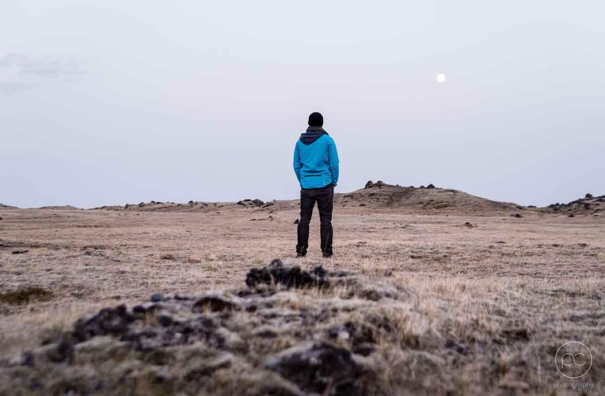FreebieMNL - Overlooked Downsides of Traveling During Off-Peak Season
