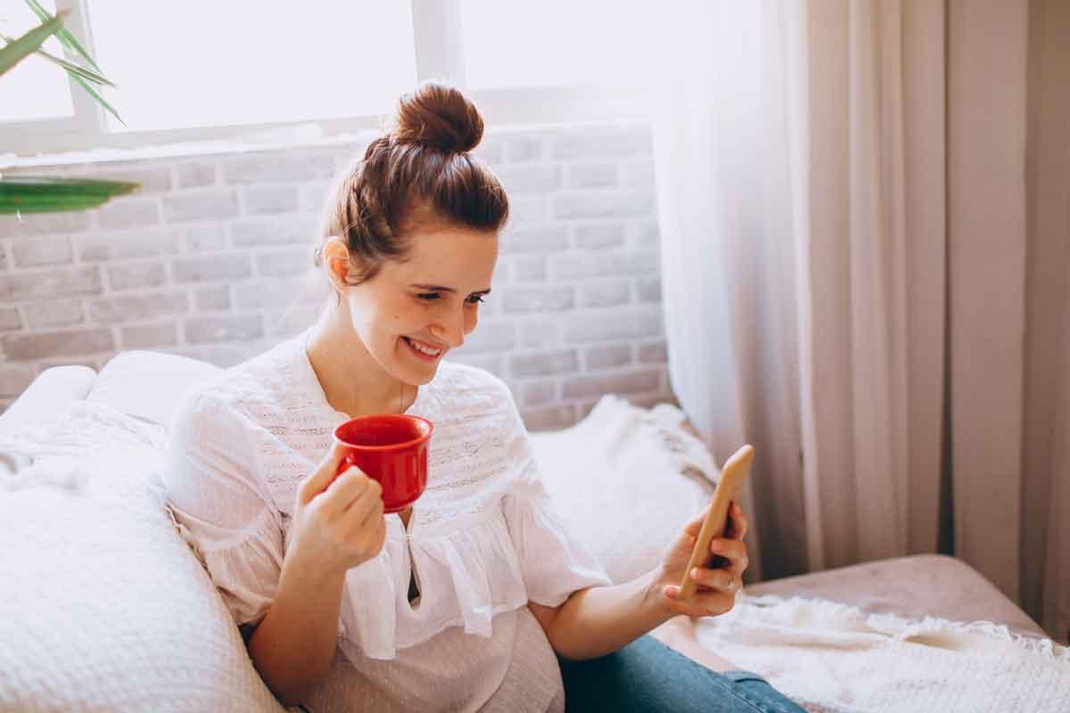 FreebieMNL - Health Benefits of Black Coffee You Should Know