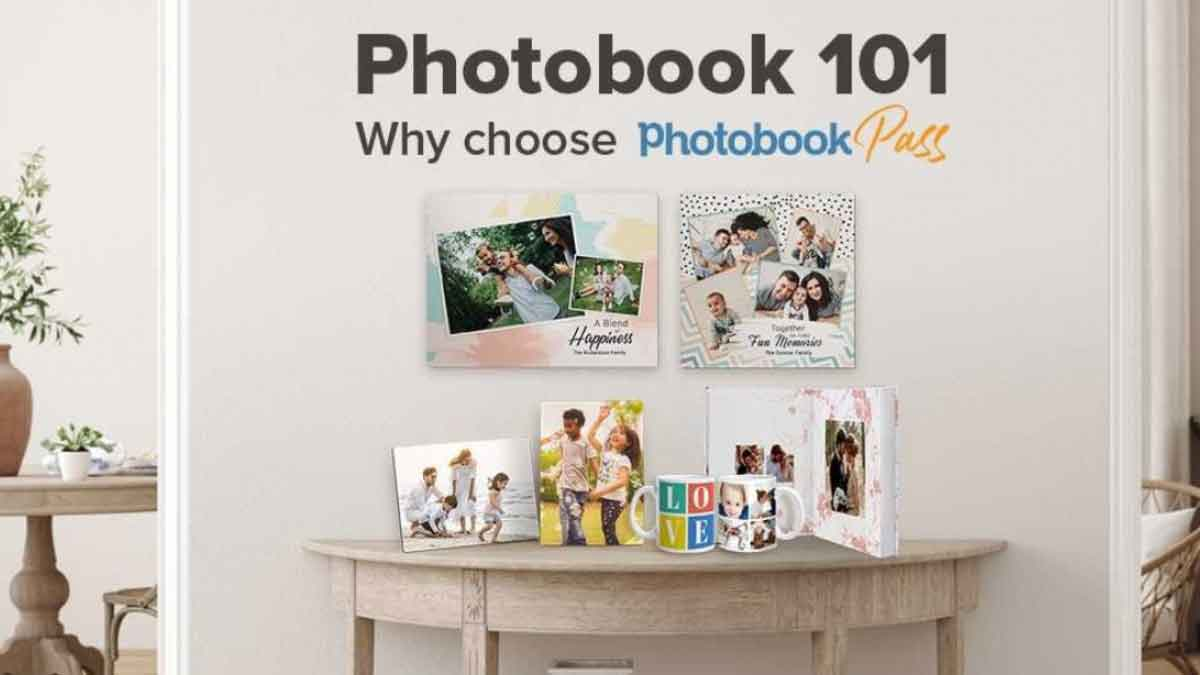 FreebieMNL - Have your photos printed for FREE at Photobook Worldwide